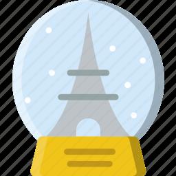 holiday, souvenir, summer, vacation icon