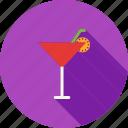beverage, cocktail, drink, juice, lemon drink, serve