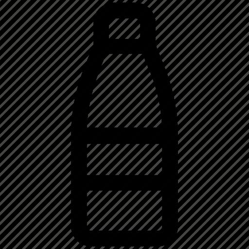 .svg, beer, bottle, drinking water, milk, water icon