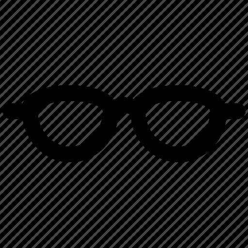 .svg, eye glasses, glasses, male glasses, read, study icon