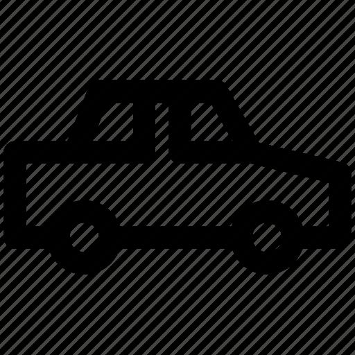 .svg, car, car care, drive, side, transport icon