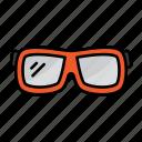 sunglasses, summer, sun, weather, relax, summertime, warm