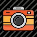 camera, photography, photo, image, video, multimedia, toy