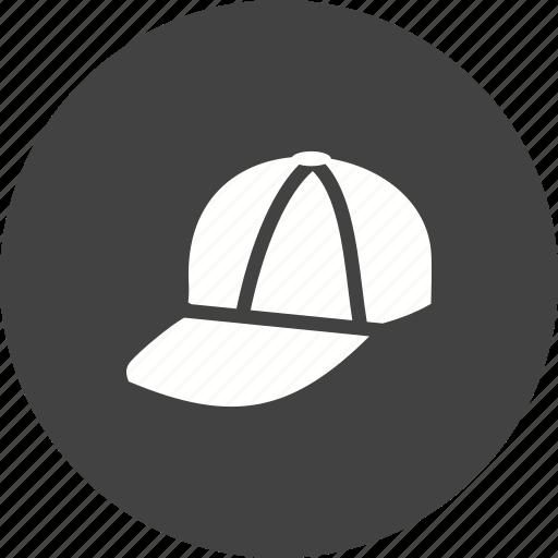 cap, children's cap, hat, head cover, head gear, p cap, summer icon