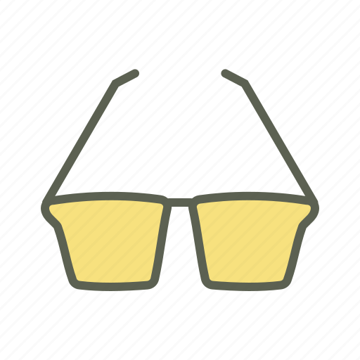 Coolers, eye glass, fashion, opticals, spectacles, sunglass icon - Download on Iconfinder