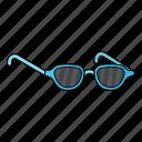 summer, sunglasses, men, protection, wear, sunburn, women icon