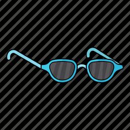 men, protection, summer, sunburn, sunglasses, wear, women icon