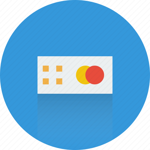 atm, banking, credit card, debt card, finance icon icon