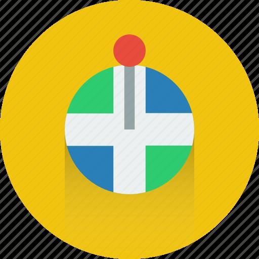 folders, map, marker, pin, pin map icon