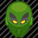 comics, head, helmet, hero, story, super icon