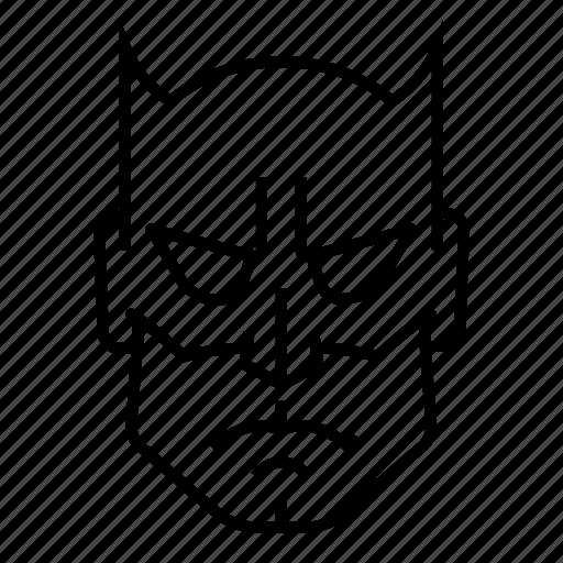 avatar, bat, batman, hero, man, superhero icon