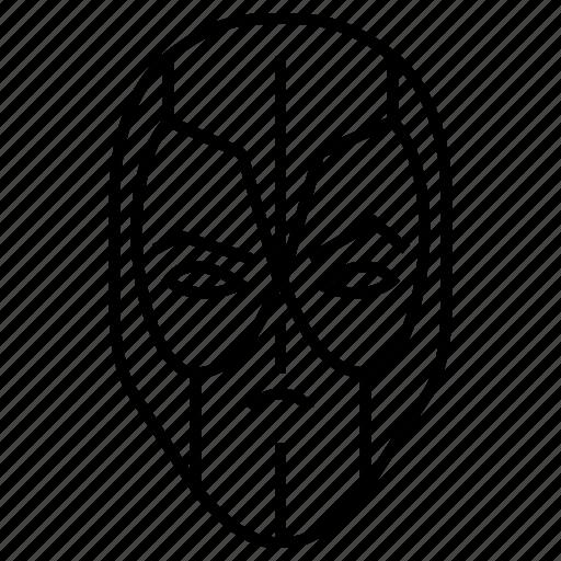 avatar, dead, deadpool, hero, man, pool, superhero icon