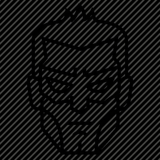 avatar, green, hero, lantern, man, superhero icon