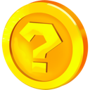 coin, question