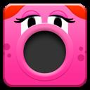 birdo icon