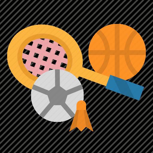 basketball, football, soccer, sport, sports icon