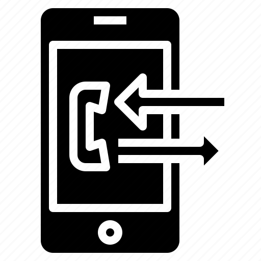 call, callphone, conversation, phone, technology, telephone icon