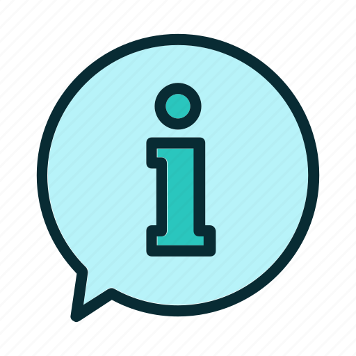 business, call, customer, help, phone, service, support icon