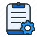 document, settings, file, format, extension
