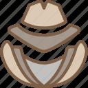 security, spy, surveillance, undercover icon