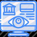 account, bank, security, spy, surveillance