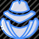 security, surveillance, undercover icon