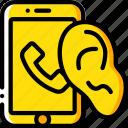 call, phone, security, spy, surveillance