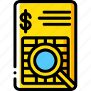 analysis, financial, security, spy, surveillance