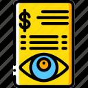 financial, security, spy, surveillance