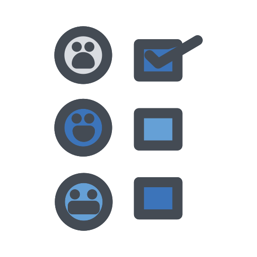 Rate, rating, survey icon - Free download on Iconfinder