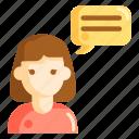 customer, customer feedback, feedback