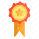 achievement, award, badge, best, rated, top, top rated