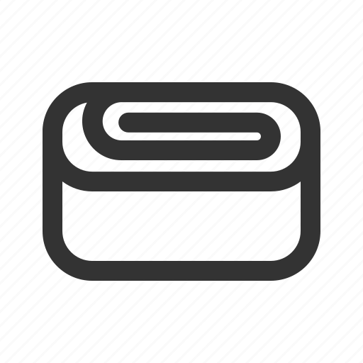Tamagoyaki, egg, food, japanese, roll icon - Download on Iconfinder