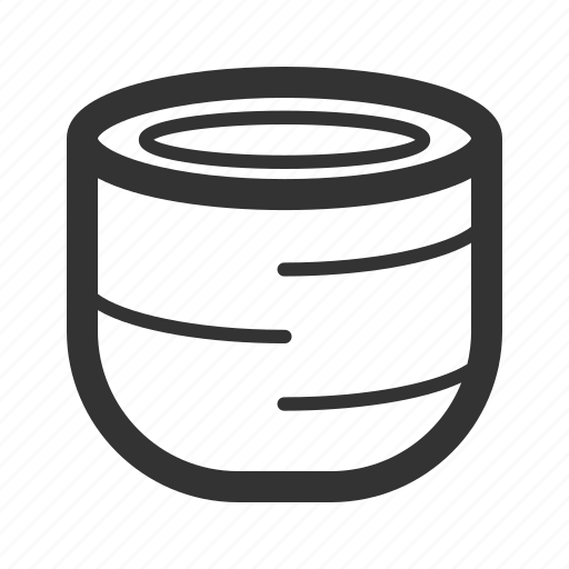cup, green tea, japanese, mug, tea icon