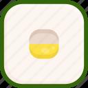 culture, food, hosomaki, japan, japan food, sushi, tradition icon