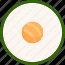 culture, food, japan, sake, salmon, sushi, tradition icon