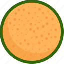 culture, food, japan, japan food, sushi, tobiko, tradition icon