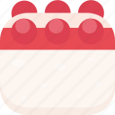 culture, food, japan, octopus, sushi, tako, tradition icon