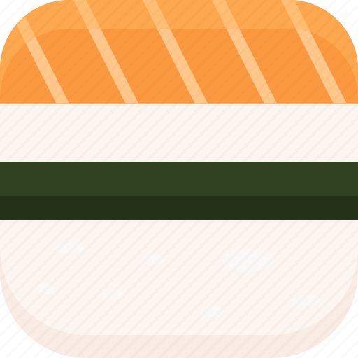 culture, food, japan, japan food, oshi, sushi, tradition icon