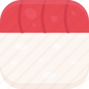 culture, food, japan, maguro, sushi, tradition, tuna icon