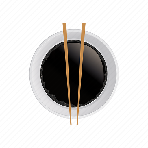 Asia, asian, delicacy, dinner, fresh, gourmet, japan icon - Download on Iconfinder