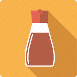bottle, food, japan, sauce, seafood, soy, sushi icon