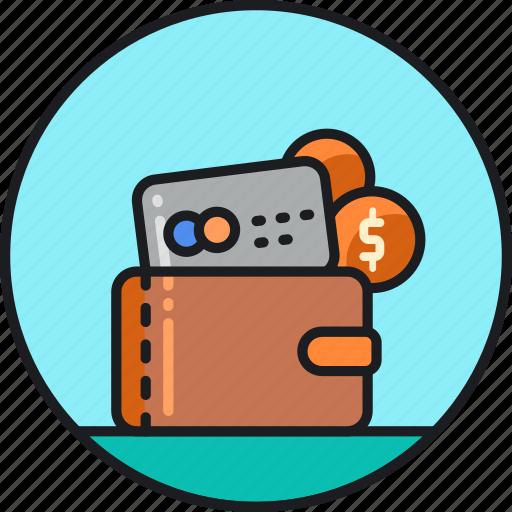 affordable, cash, credit, debit, finance, loan, money icon