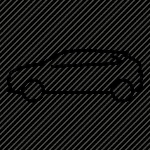 baleno, car, cars, suzuki, transportation, vehicle icon
