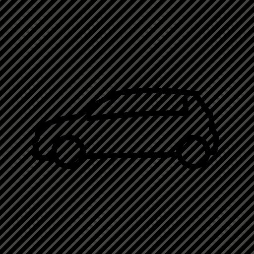 car, cars, celerio, suzuki, transportation, vehicle icon