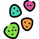candy, sweet, sweets icon