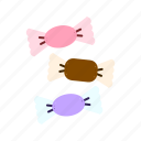 candy, dessert, sweet, sweets icon