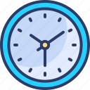alarm, clock, optimization, reminder, schedule, time, timer