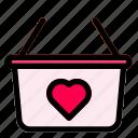 celebratio, gift, heart, love, romance, romantic, valentine