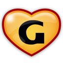 gamespot, media, social icon